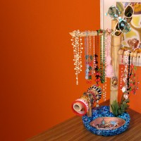 Kona Kai Jewelry&nbsp;Stand