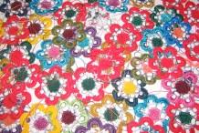 Pull-Tab Crochet