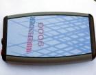 WireFinder 9000