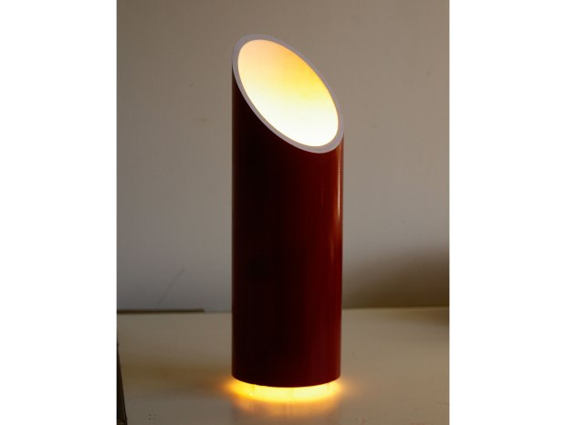 PVC Floating Accent&nbsp;Light