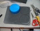 Drum Kit Kit