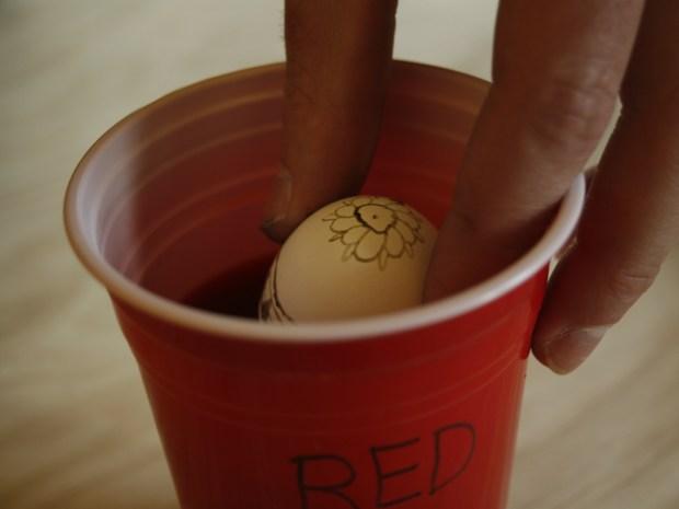 Pagan Eggcraft