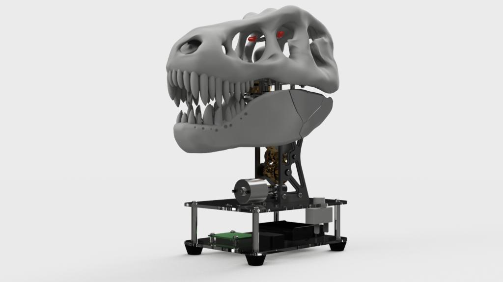 T-Rex_v26_001