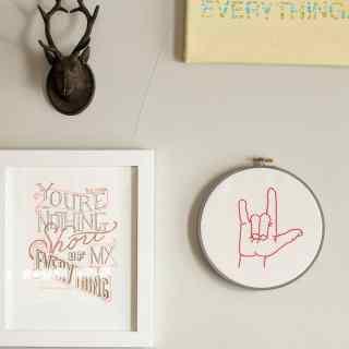 diy-nursery-art-free-embroidery-pattern