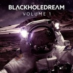 BlackHoleDream - Volume 1