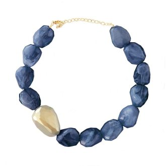 collar-piedras-azul