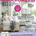 Don't Miss! 44% Off House Beautiful Magazine
