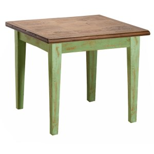 Seville - Bistro Table from Barker and Stonehouse