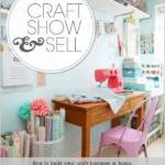 From the Bookcase: Craft Show & Sell
