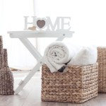 10 Tips to Keep Your Home Clutter Free