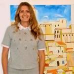 We Meet… Creative Entrepreneur Lizzie Chantree