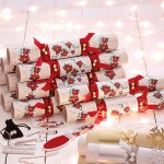 Top Table Tips for Festive Dining