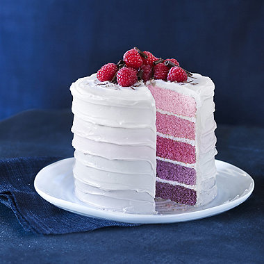 Wilton Easy Layer Cake Set - Lakeland