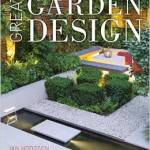 From the Bookcase: Great Garden Design by Ian Hodgson