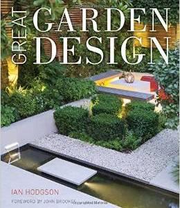 great garden design ian hodgson