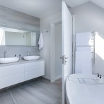 Your Bathroom Should Do More Than Look Pretty