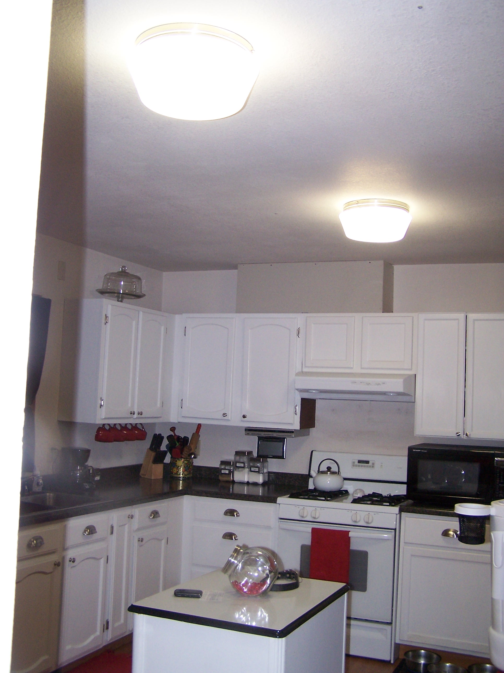 kitchen lights kitchen light kitchen light