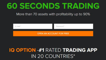 2 hour how to win in binary options robot