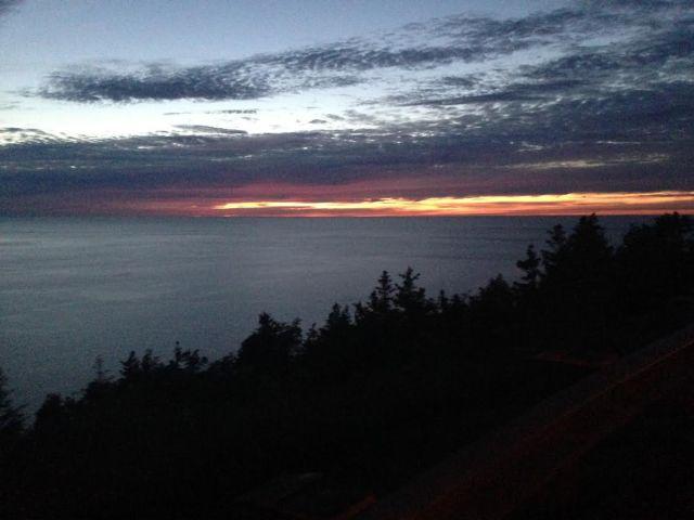skyline sunset2