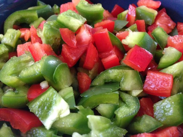 cuban-cuisine-holiday-colors