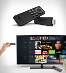 amazon-fire-tv-stick-large