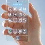 Mobile Phones – Design, Distraction & Dependency