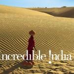 Story of INDIA – I love the Paradox