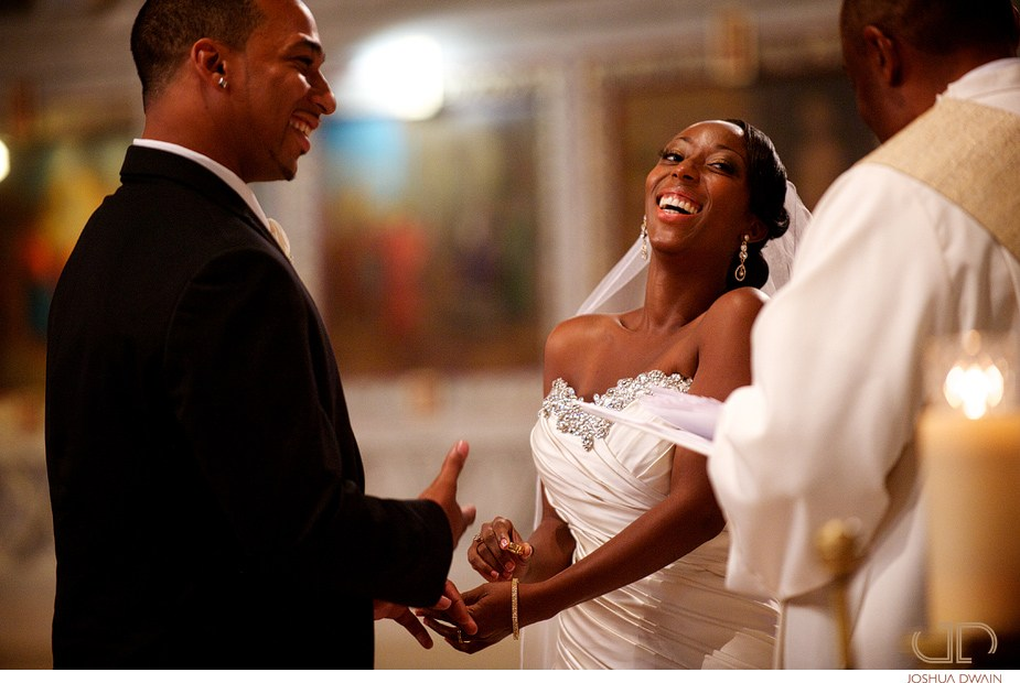 Cherisse_Wedding2