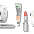 IT Cosmetics New Year Your Most Beautiful Skin 5 Piece Collection