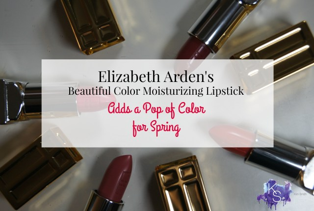 Elizabeth-Arden's-Beautiful-Color-Moisturizing-Lipstick-adds-a-Pop-of-Color-for-Spring.jpg