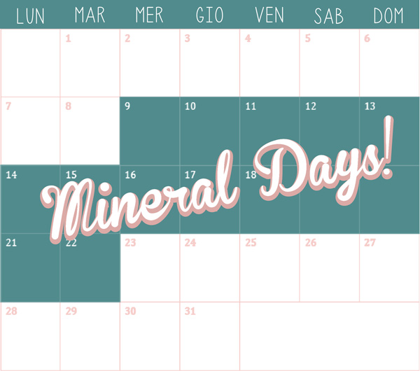 NeveCosmetics-MineralDays2014-calendar