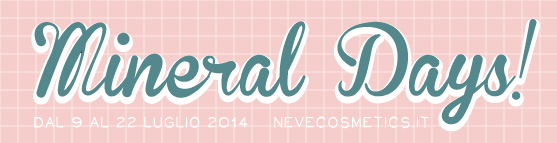 NeveCosmetics-MineralDays2014-header