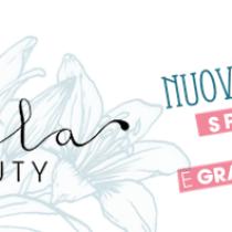 Schermata 2014-10-31 alle 12.17.57