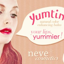 NeveCosmetics-YumTint-Natural-Color-Enhancing-Balm-00