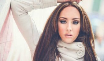 Makeup Tips to Complement Winter Fashion