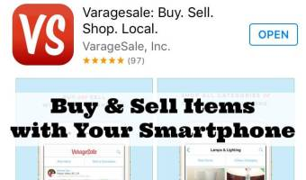 How to Easily Sell Your Unwanted Items