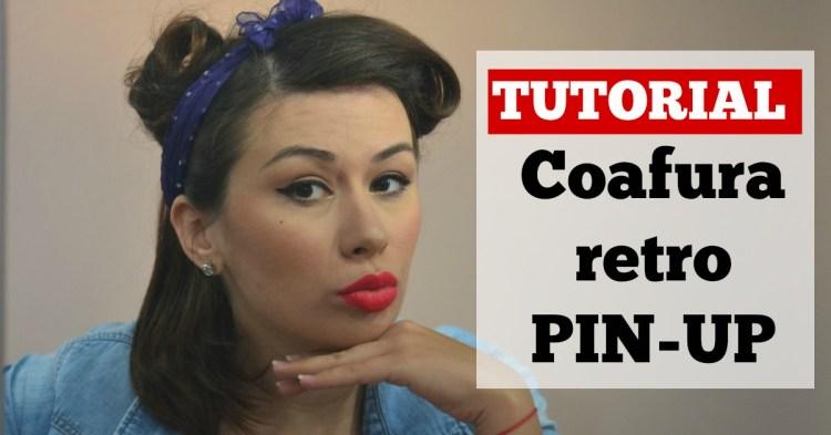 tutorial-coafura-retro-pinup
