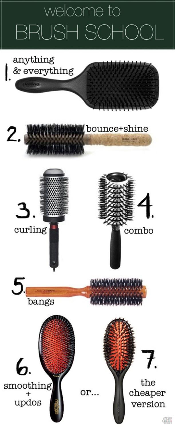 beauty-tutorials