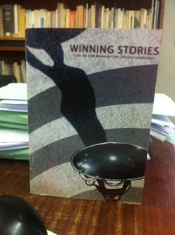 WINNING STORIES