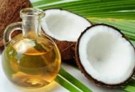Benifits of Coconut Oil