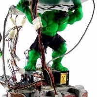 Image (1) hulk_1.jpg for post 60253