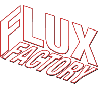 Image (1) fluxfactory_logo2008.png for post 73054