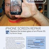 Image (1) WP108iPhoneScreen.jpg for post 79290