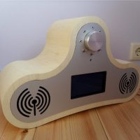 Image (1) modern_wifi_radio.jpg for post 91123