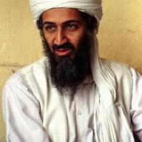 Image (1) osama_bin_laden.jpeg for post 95885