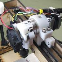 Image (2) MakerGear-Mosaic-Part-V-The-Extruder-614x460.jpg for post 122567