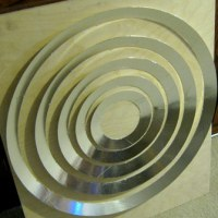 Image (1) Fresnel-Reflector-Rings-Mounted.jpg for post 170472