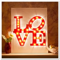Image (1) illuminated-love-canvas.jpg for post 17446