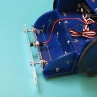 tiny-wanderer-bump-sensor