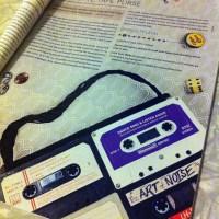 cassette-tape-purse